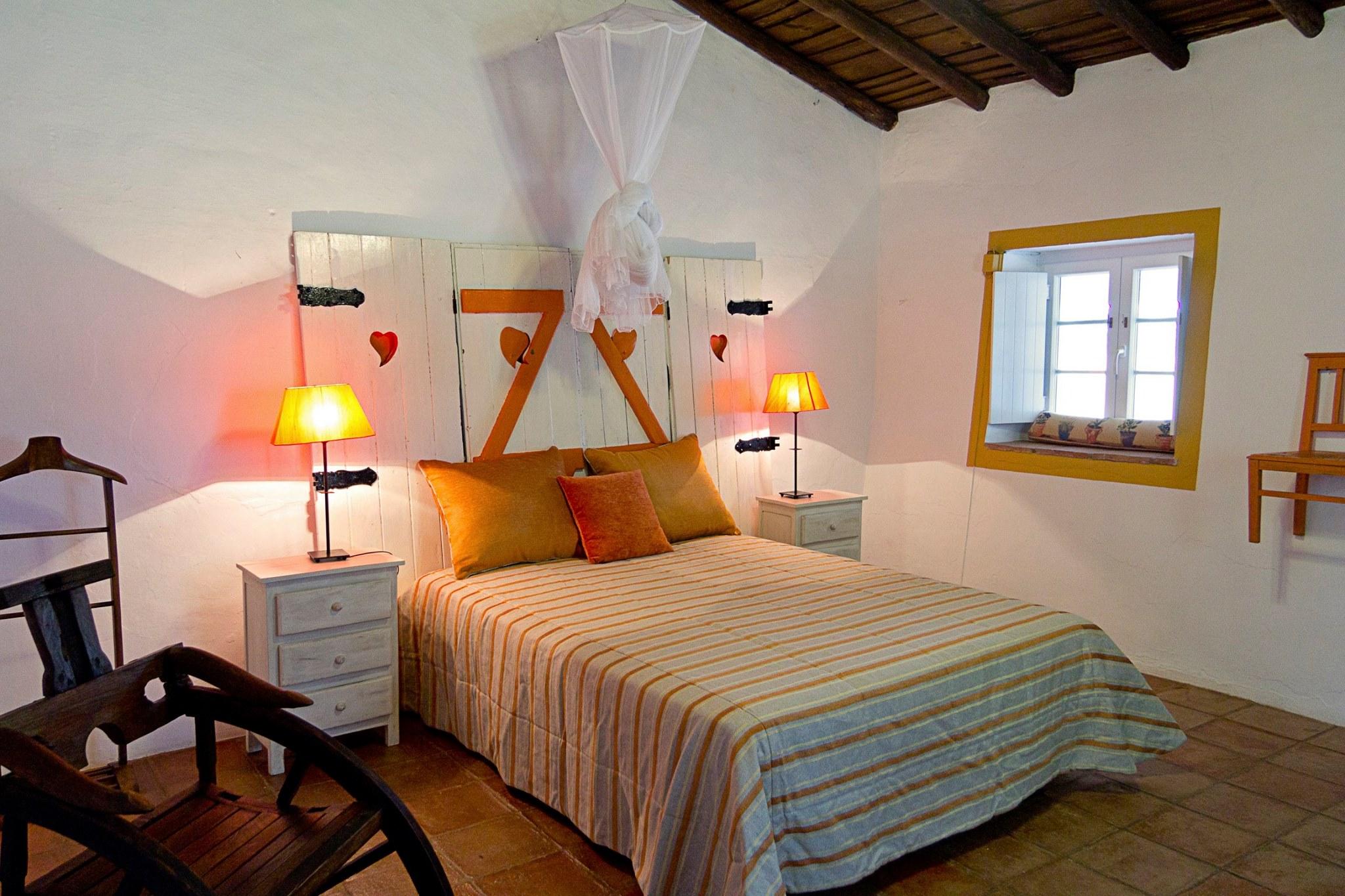 Casa Giesta - Turismo Rural Alentejo